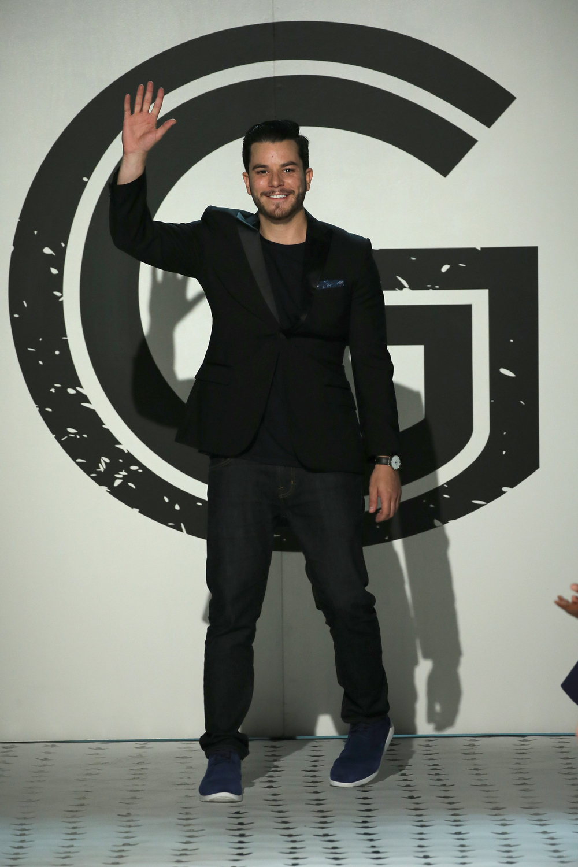 Grungy Gentleman SS16 Look 32, Jace Lipstein.jpg