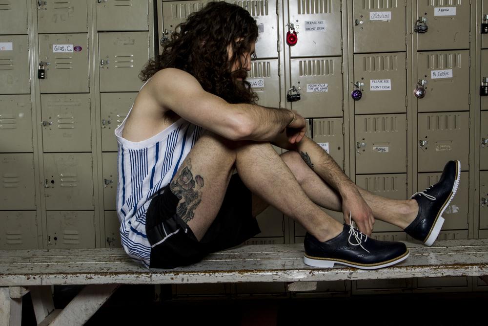 Grungy Gentleman x Cole Haan 1.jpg