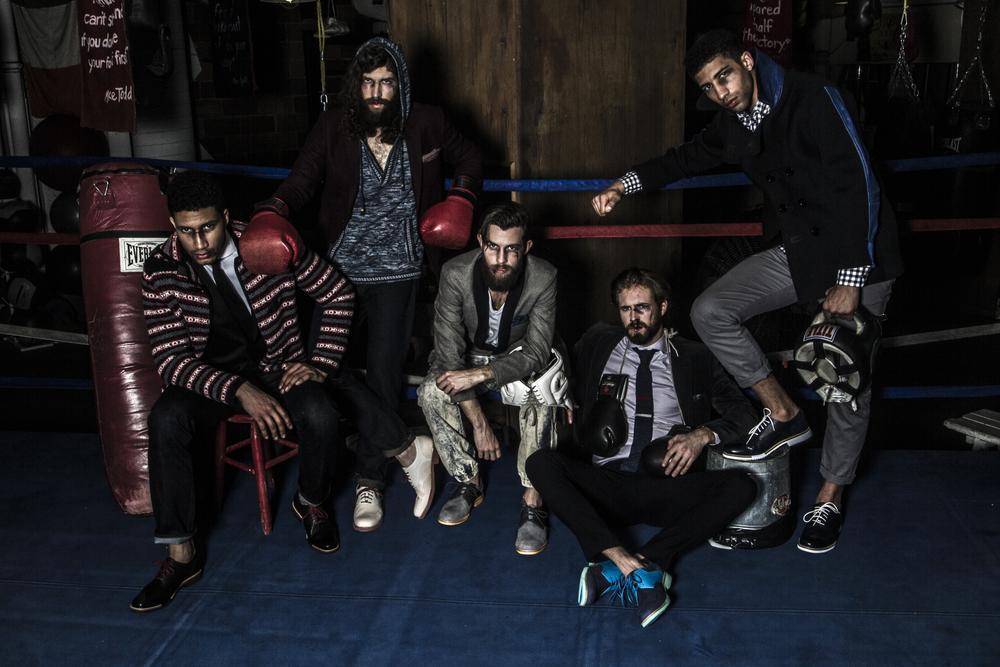 Grungy Gentleman x Cole Haan 18.jpg