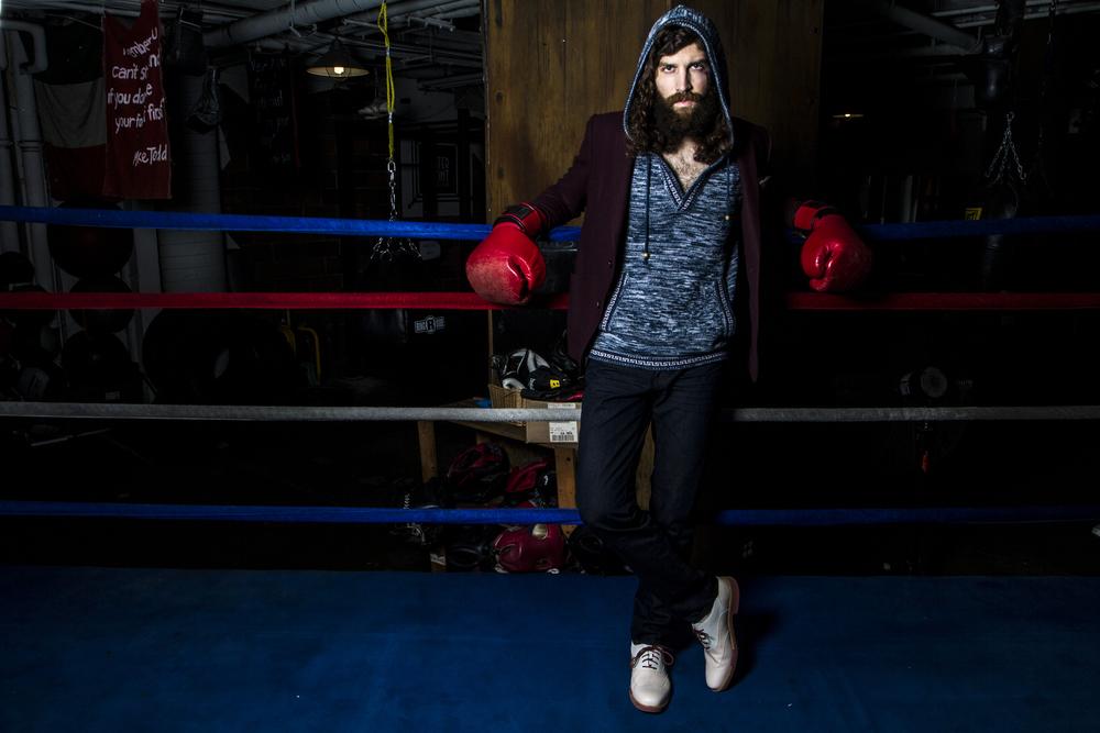 Grungy Gentleman x Cole Haan 13.jpg