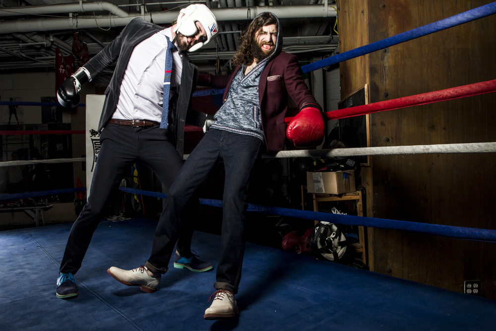 Grungy Gentleman x Cole Haan 15.jpg