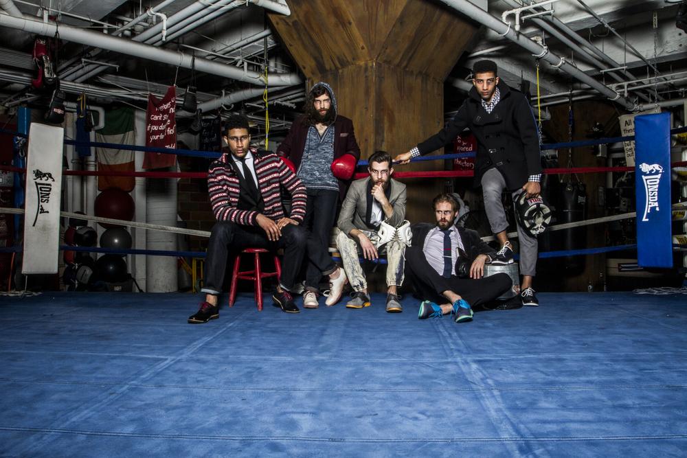 Grungy Gentleman x Cole Haan 16.jpg