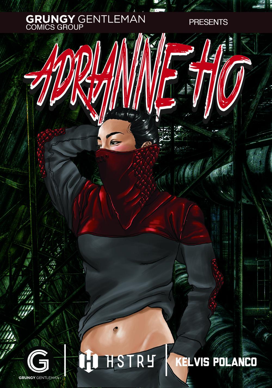 Adrianne Ho x Grungy Gentleman.jpg
