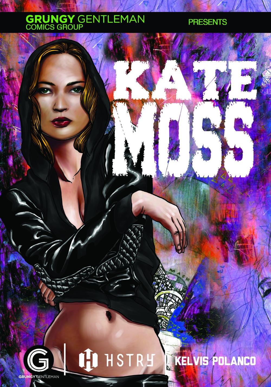 Kate Moss x Grungy Gentleman.jpg