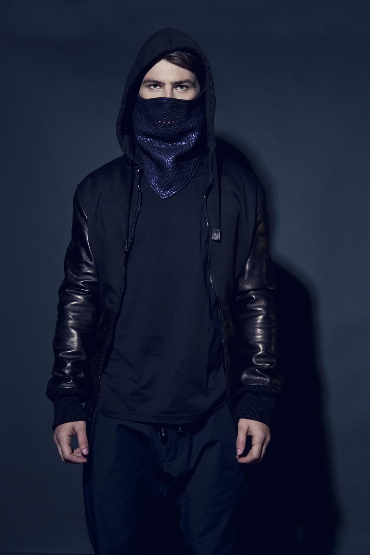 HSTRY x Grungy Gentleman 8.jpg