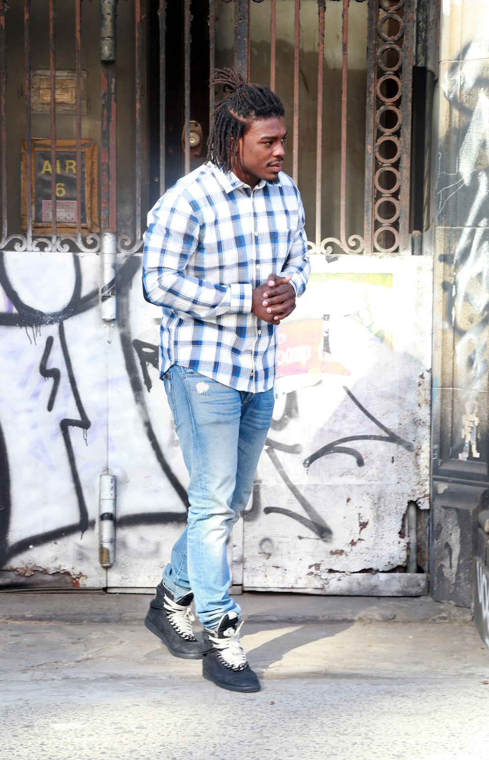 Grungy Gentleman x JT Thomas 1.jpg