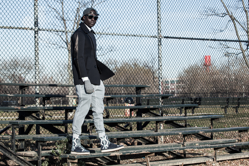 VIBE x Grungy Gentleman 4.jpg