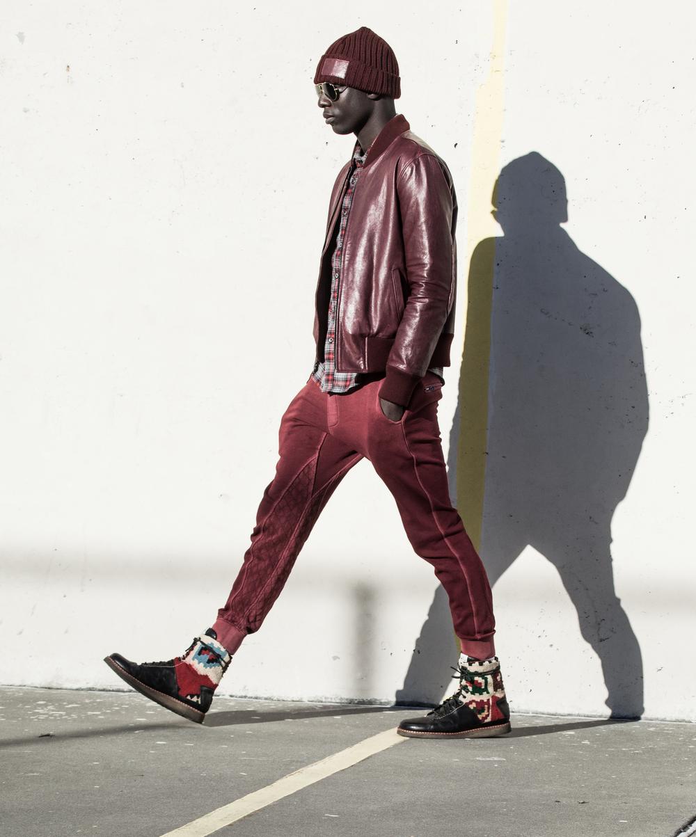 VIBE x Grungy Gentleman 7.jpg