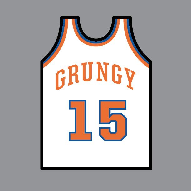 Harsky x Grungy Gentleman 4.jpg