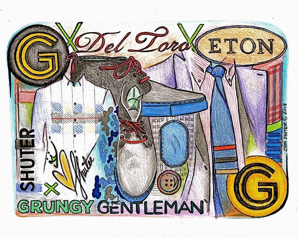 Grungy Gentleman Del Toro 10.jpg
