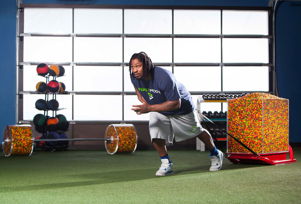 Marshawn Lynch Seahawks 3.jpg