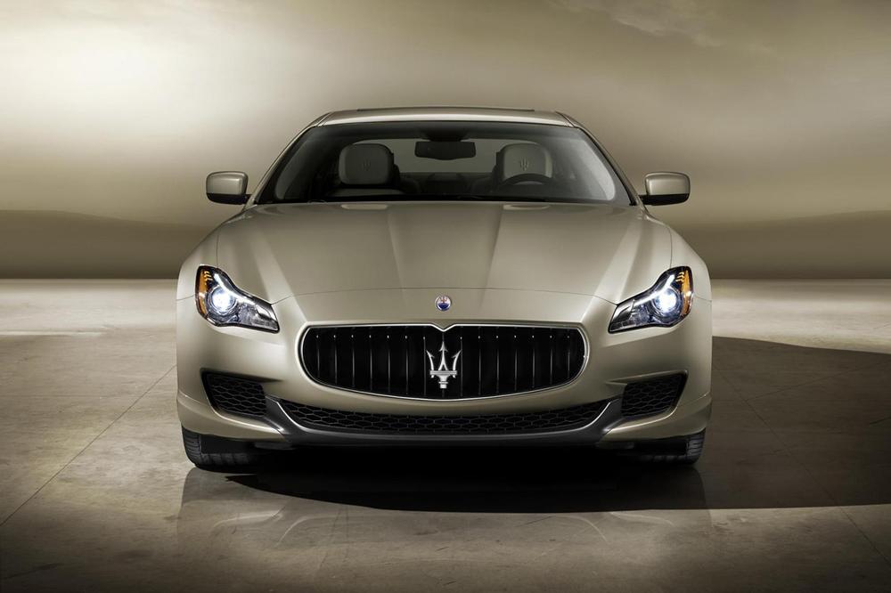 Maserati_1.jpg