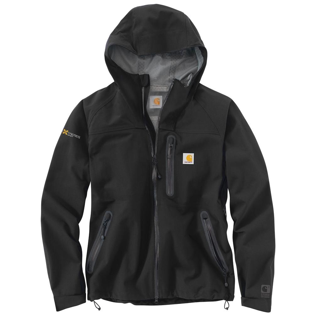 Carhartt Shoreline Vapor Jacket, $130