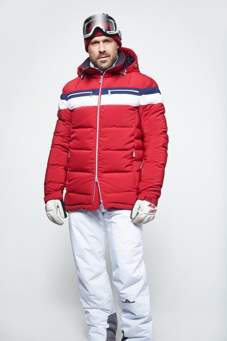 J.Lindeberg Skiing 7.jpg