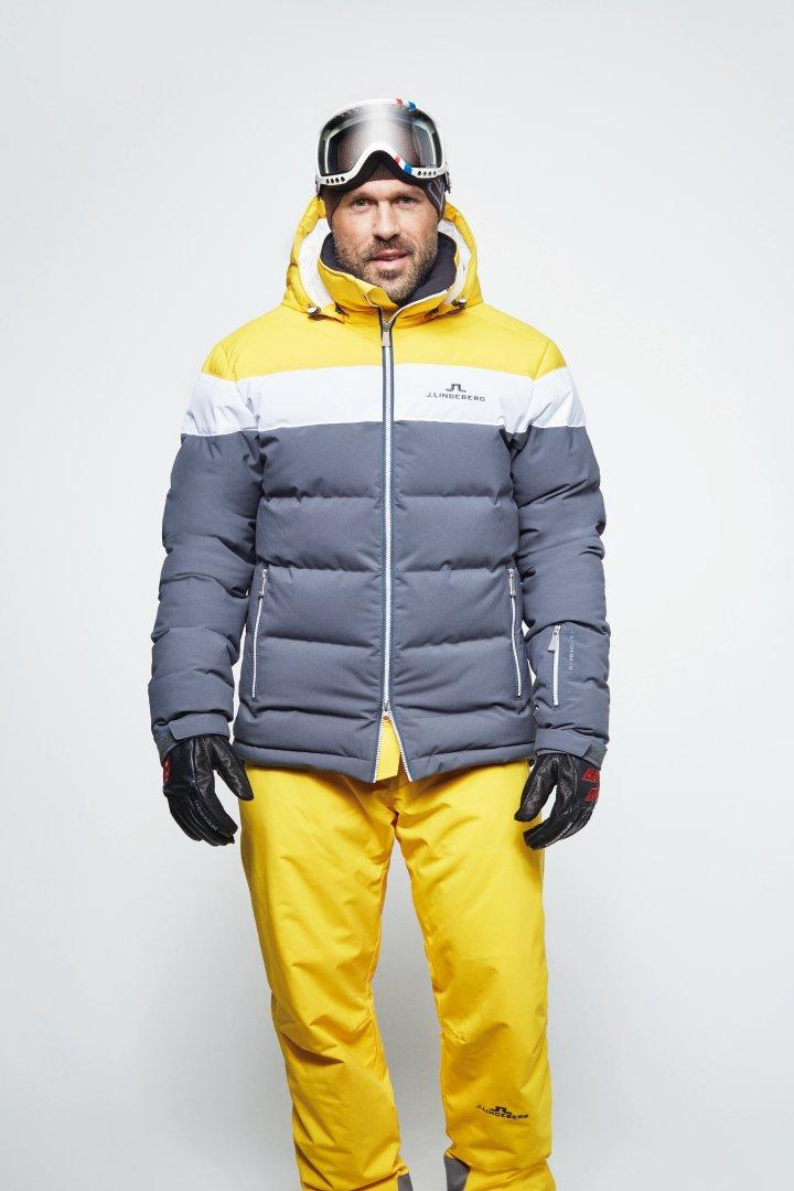 J.Lindeberg Skiing 6.jpg