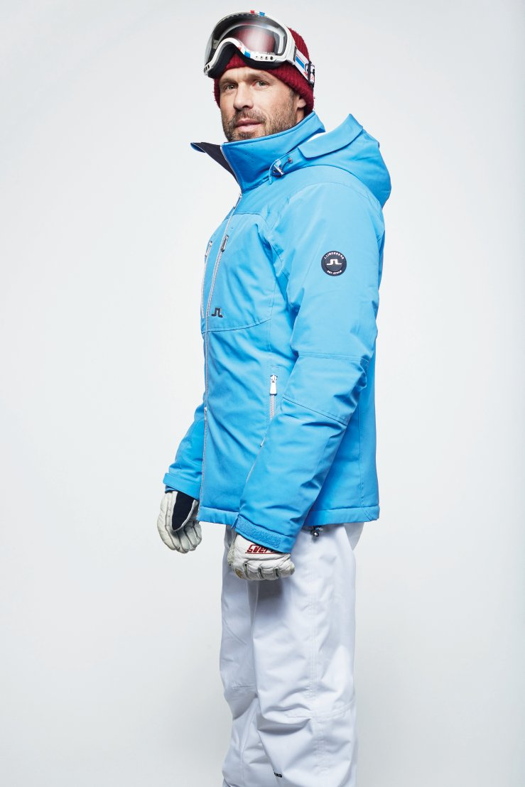 J.Lindeberg Skiing 9.jpg