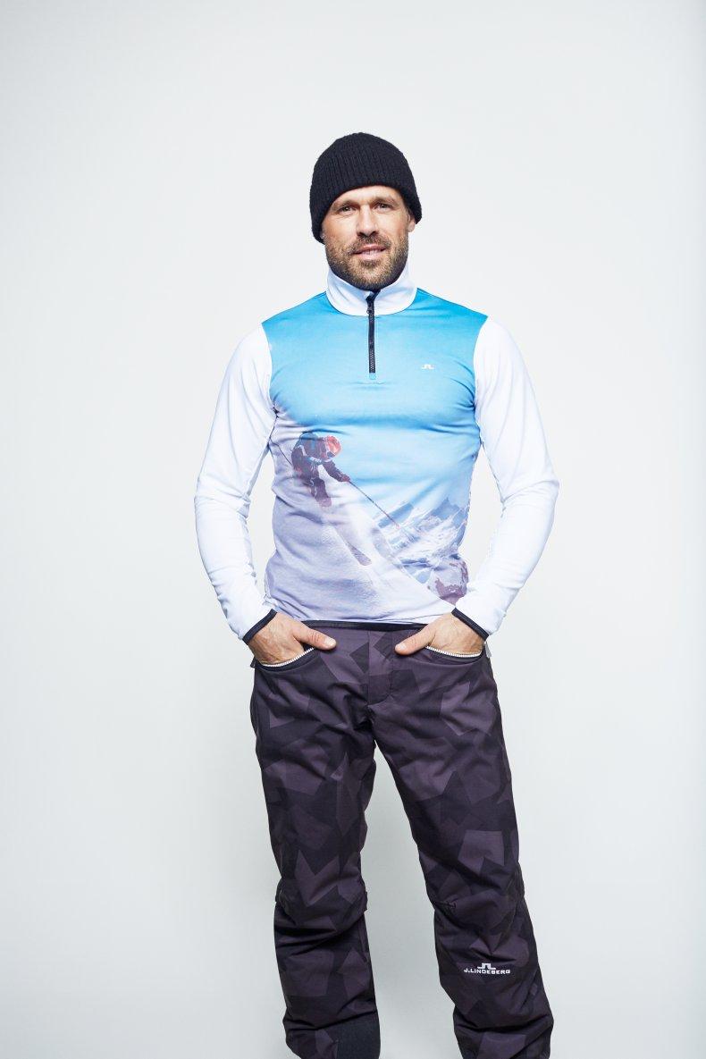 J.Lindeberg Skiing 11.jpg