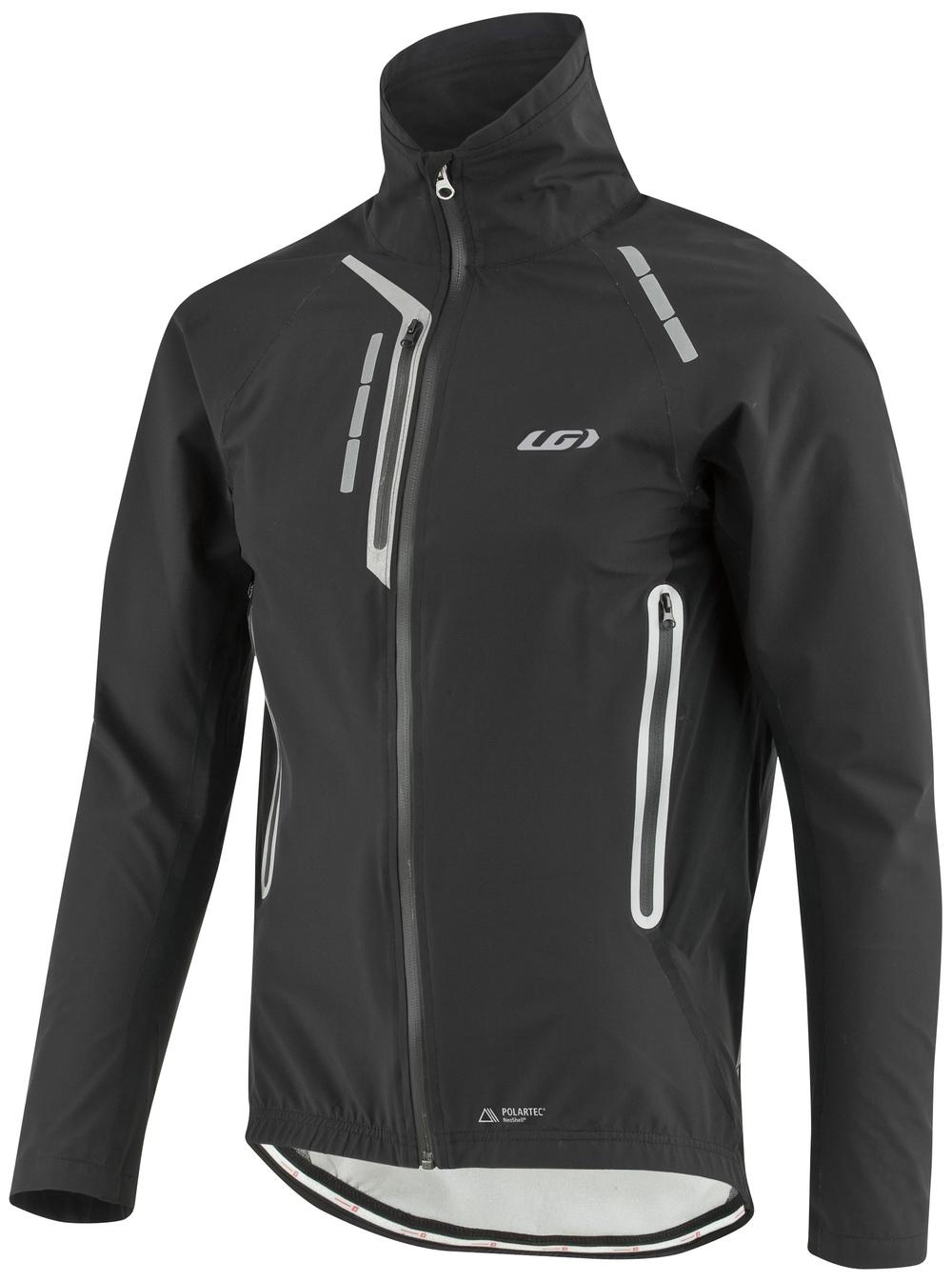 Louis Garneau NeoShell® Cycling Jacket, $280