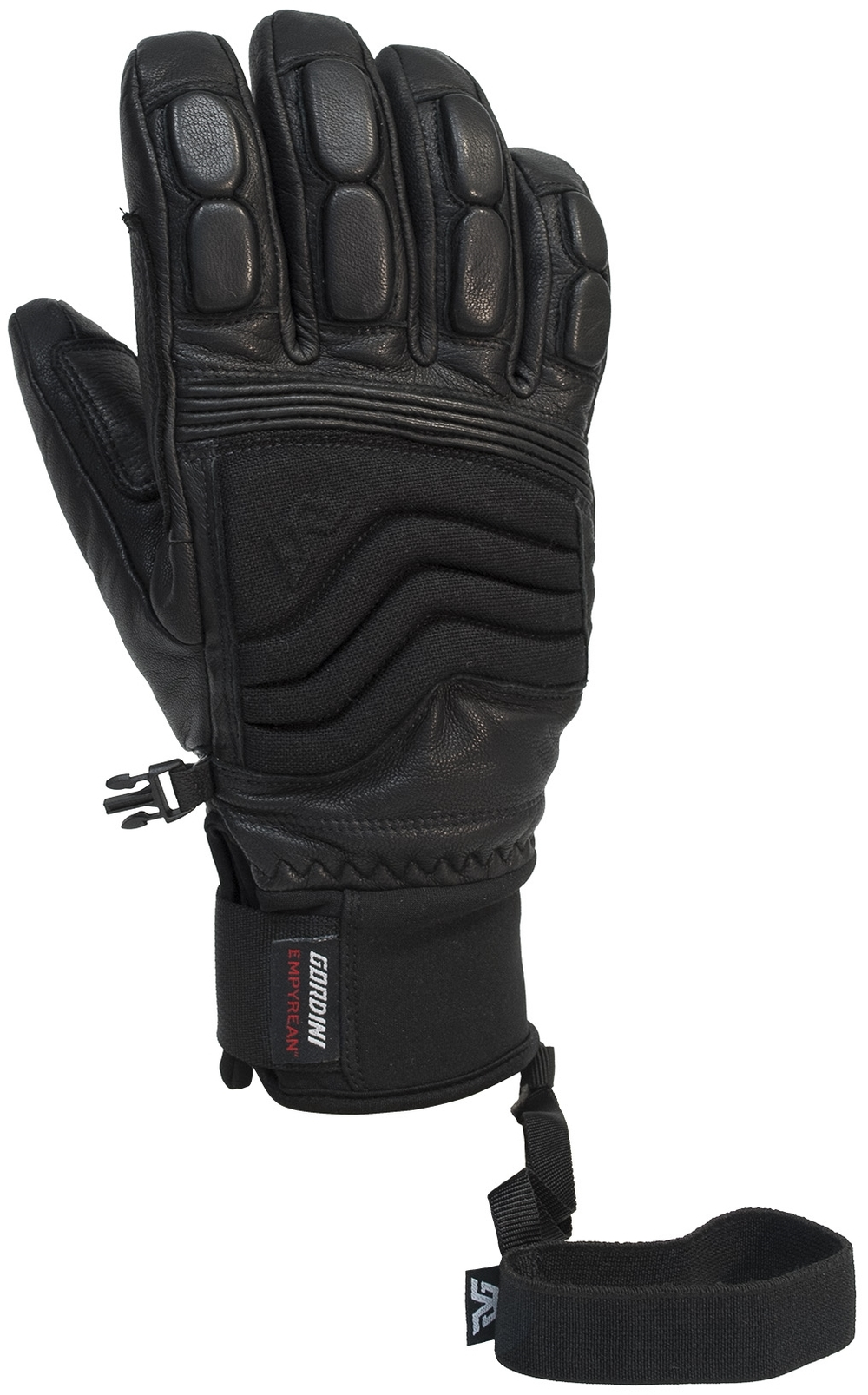 Gordini Wrangell Gloves, $130