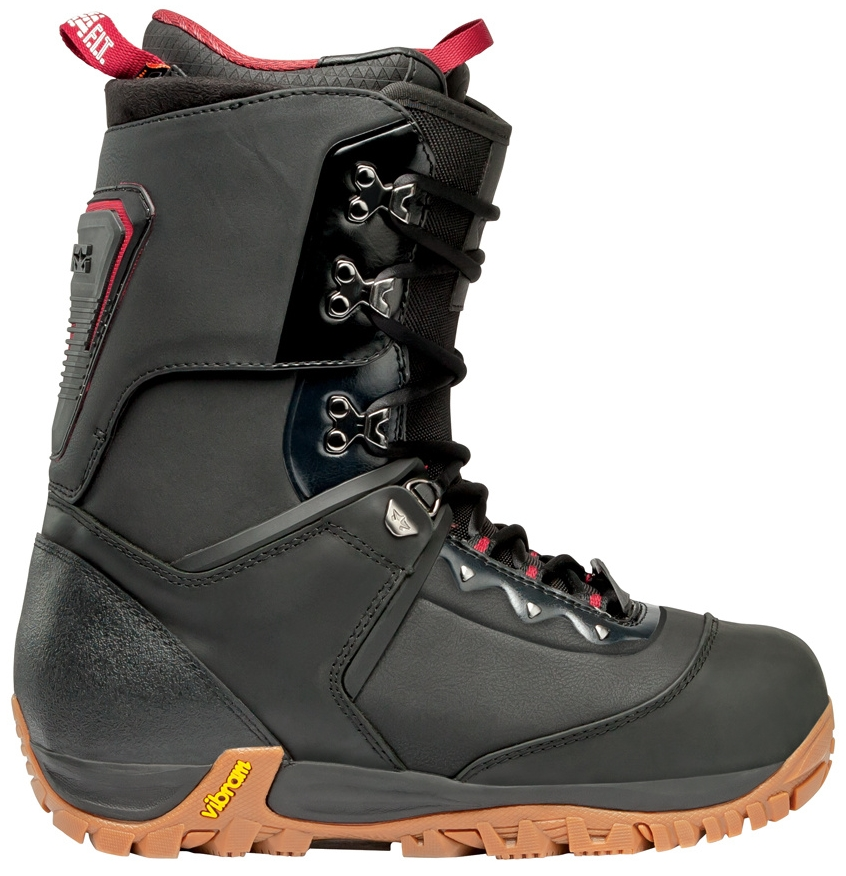 Rome Snowboards Guide Boot, $350