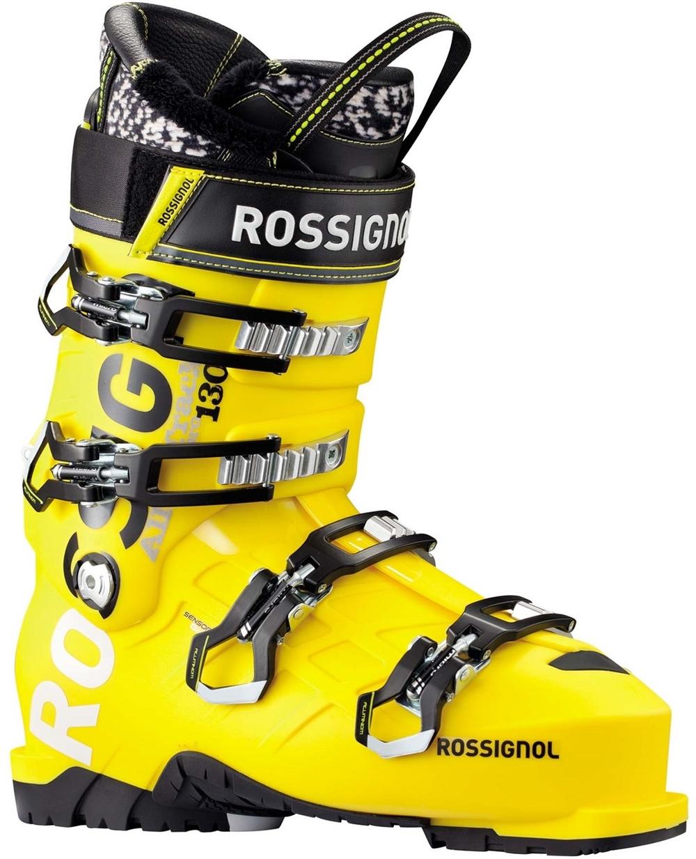 Rossignol Alltrack Pro 130 WTR Ski Boots, $850