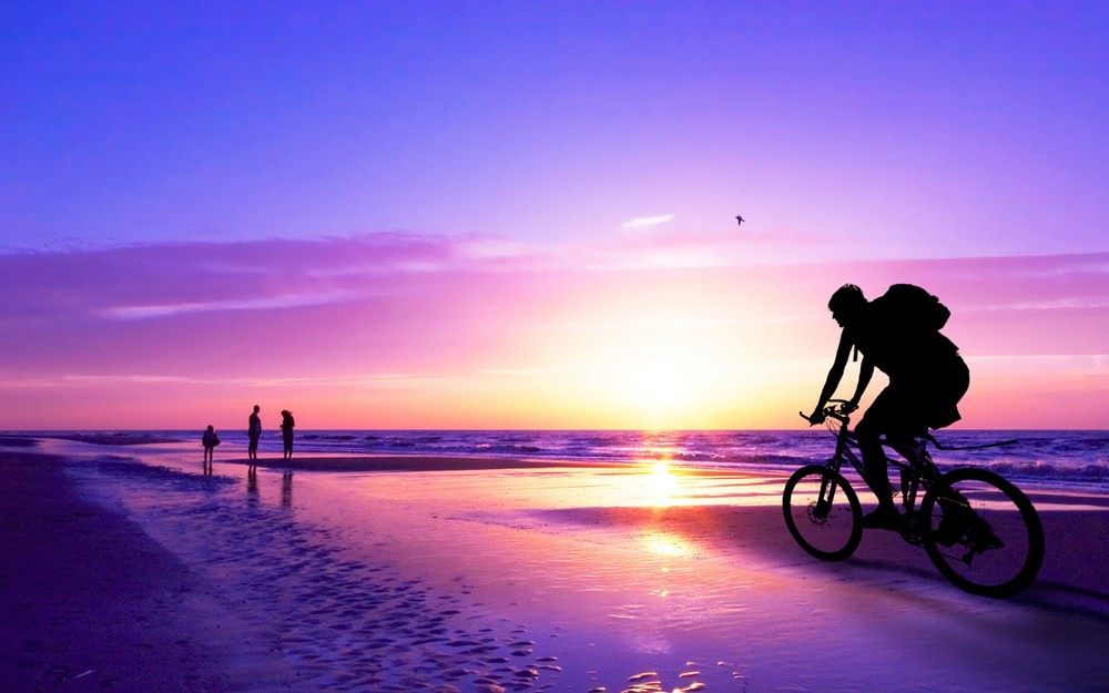 Cycling 2016 Guide Grungy Gentleman.jpg