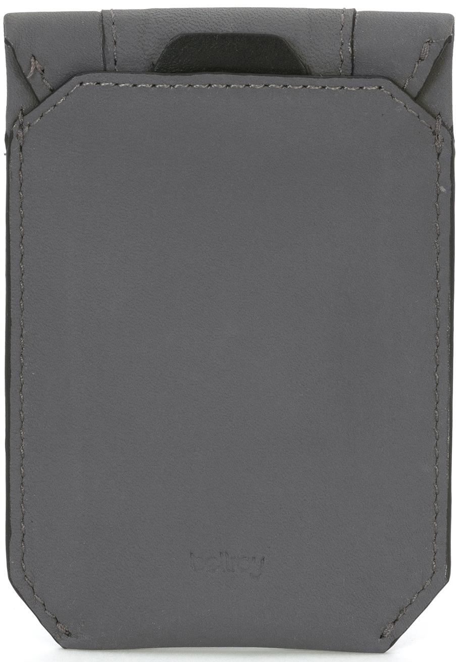 Bellroy Elements Sleeve Wallet, $70
