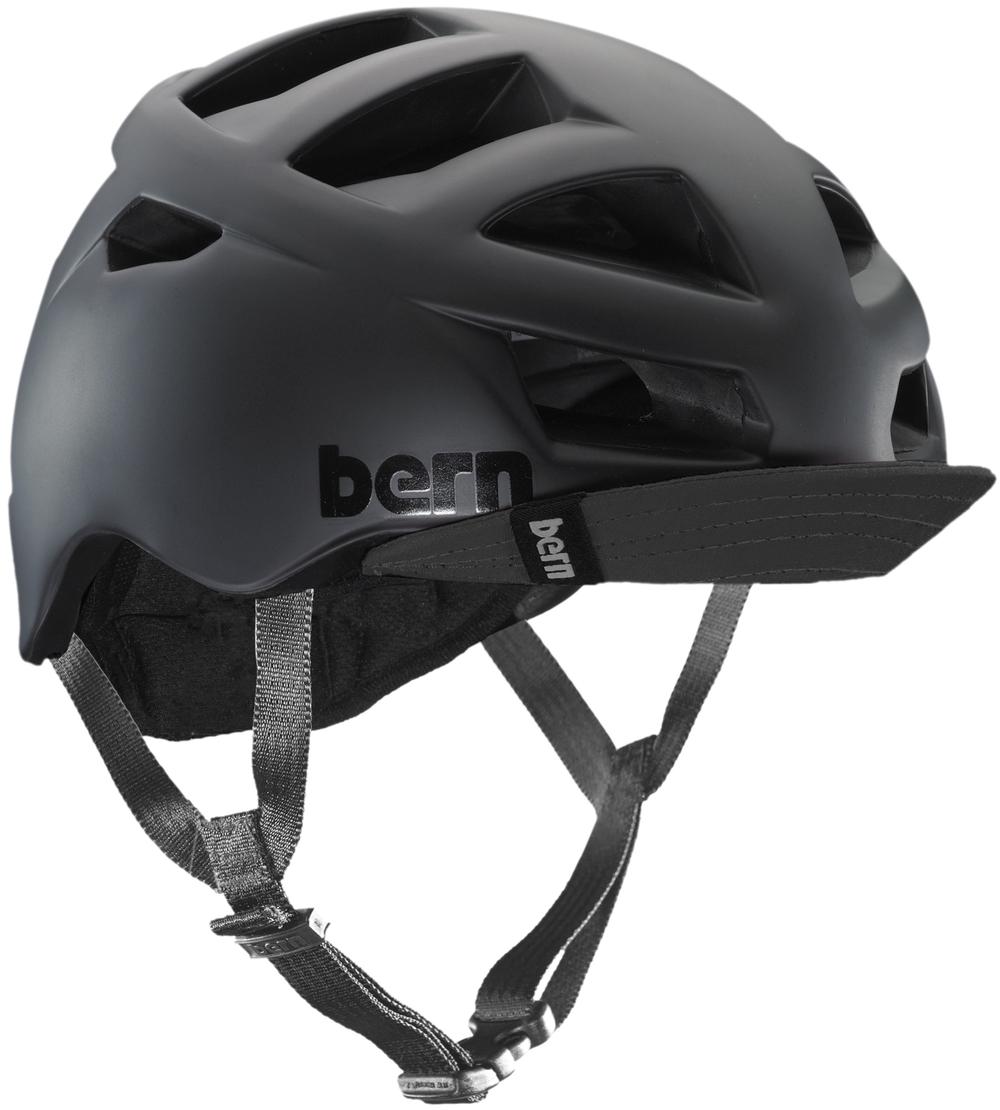 Bern Allston Helmet, $90