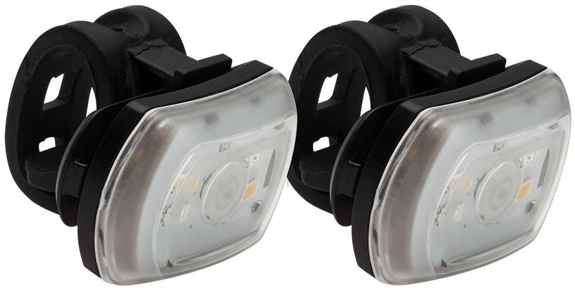 Blackburn Light 2'FER 2 Pack, $45