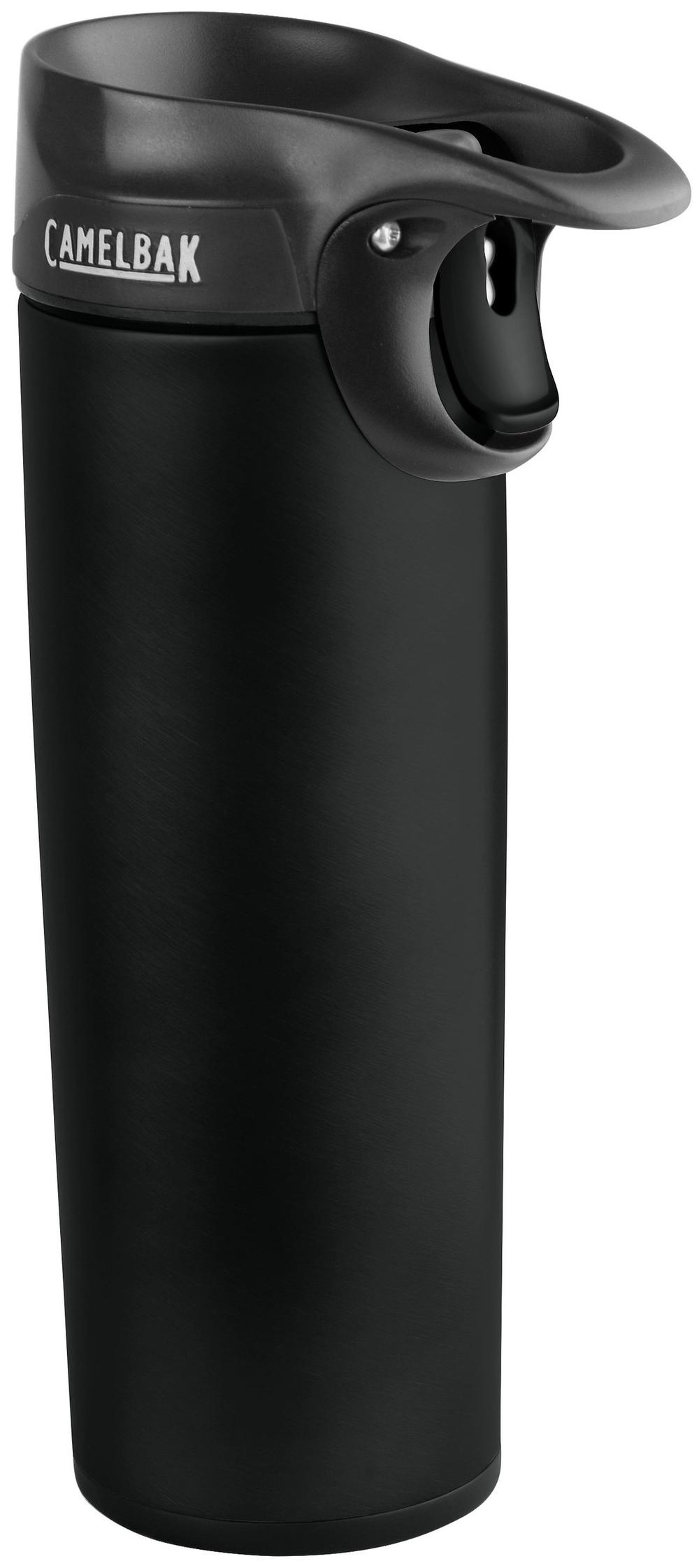 Camelbak Forge® 16oz Travel Mug, $30