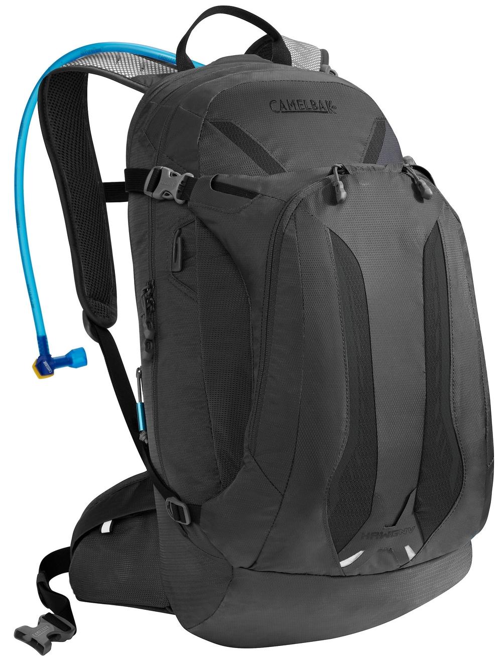 Camelbak H.A.W.G.® NV Backpack, $160