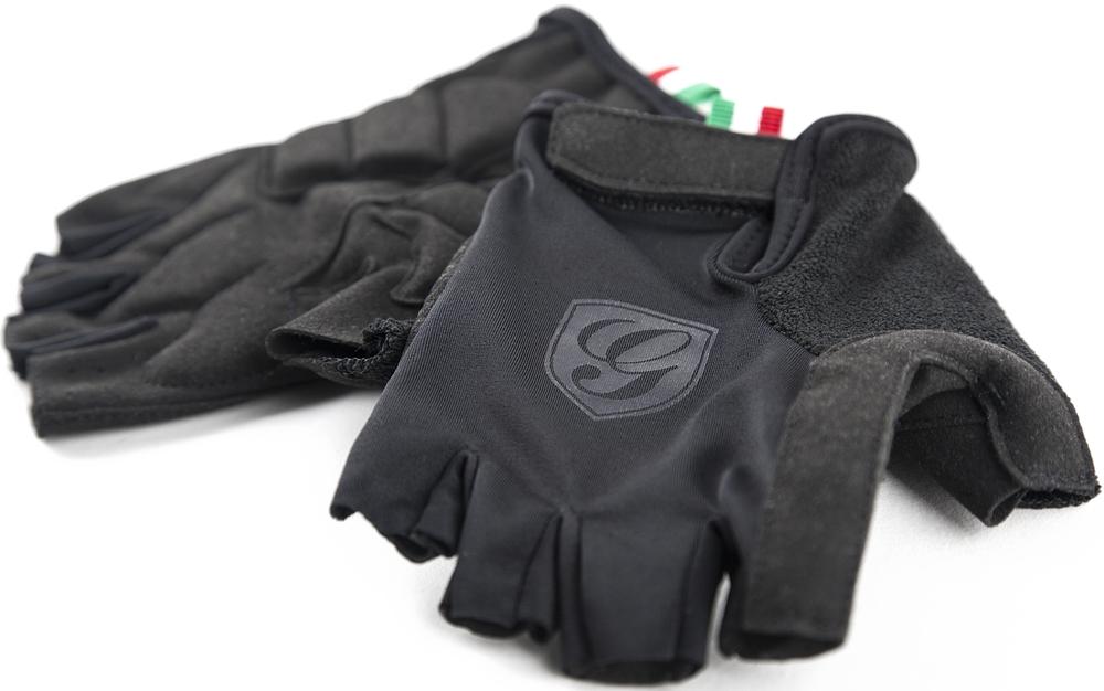 Giordana Sport Gloves, $40