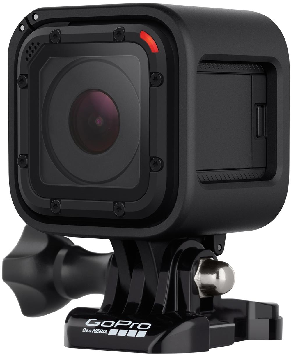 GoPro HERO4 Session, $300