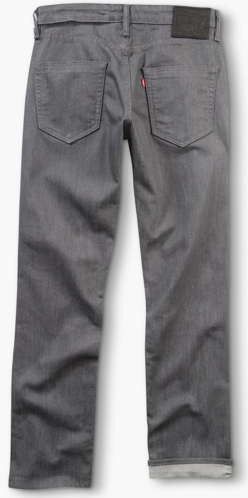 Levi's® Commuter™ 511™ Slim Fit Jeans, $88