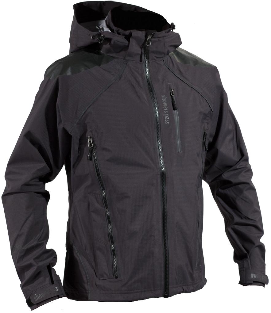 Showers Pass® Refuge Jacket, $280