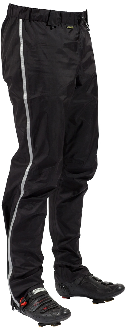 Showers Pass® Transit Pant, $120
