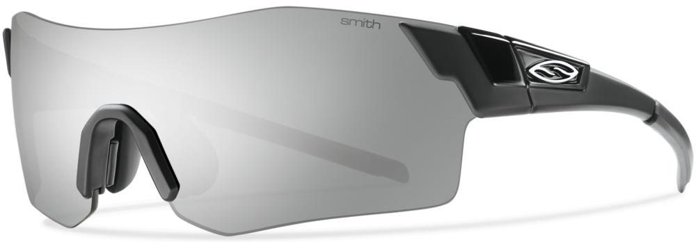 Smith Optics PivLock Arena Sunglasses, $160