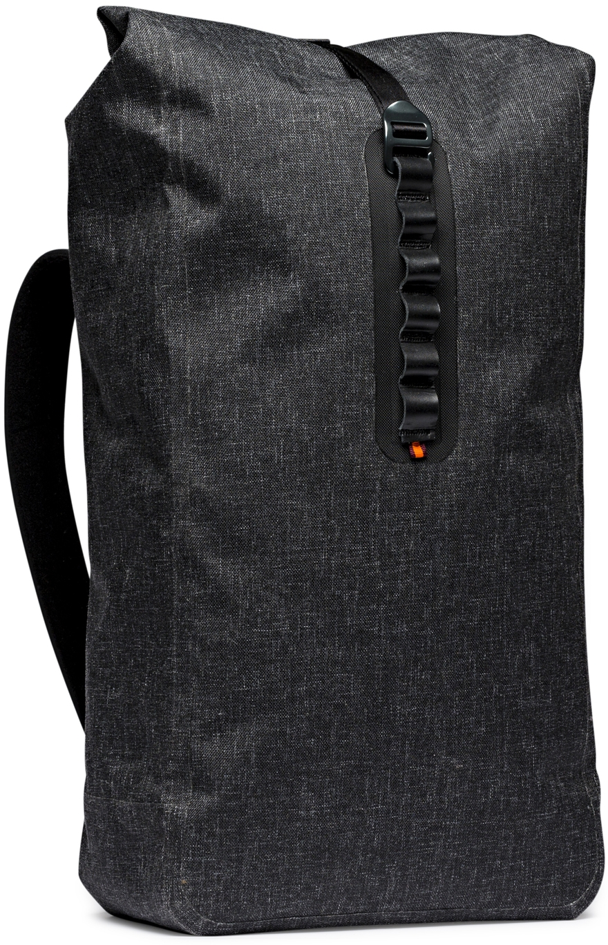 SWIMS Roll Top Backpack, $205