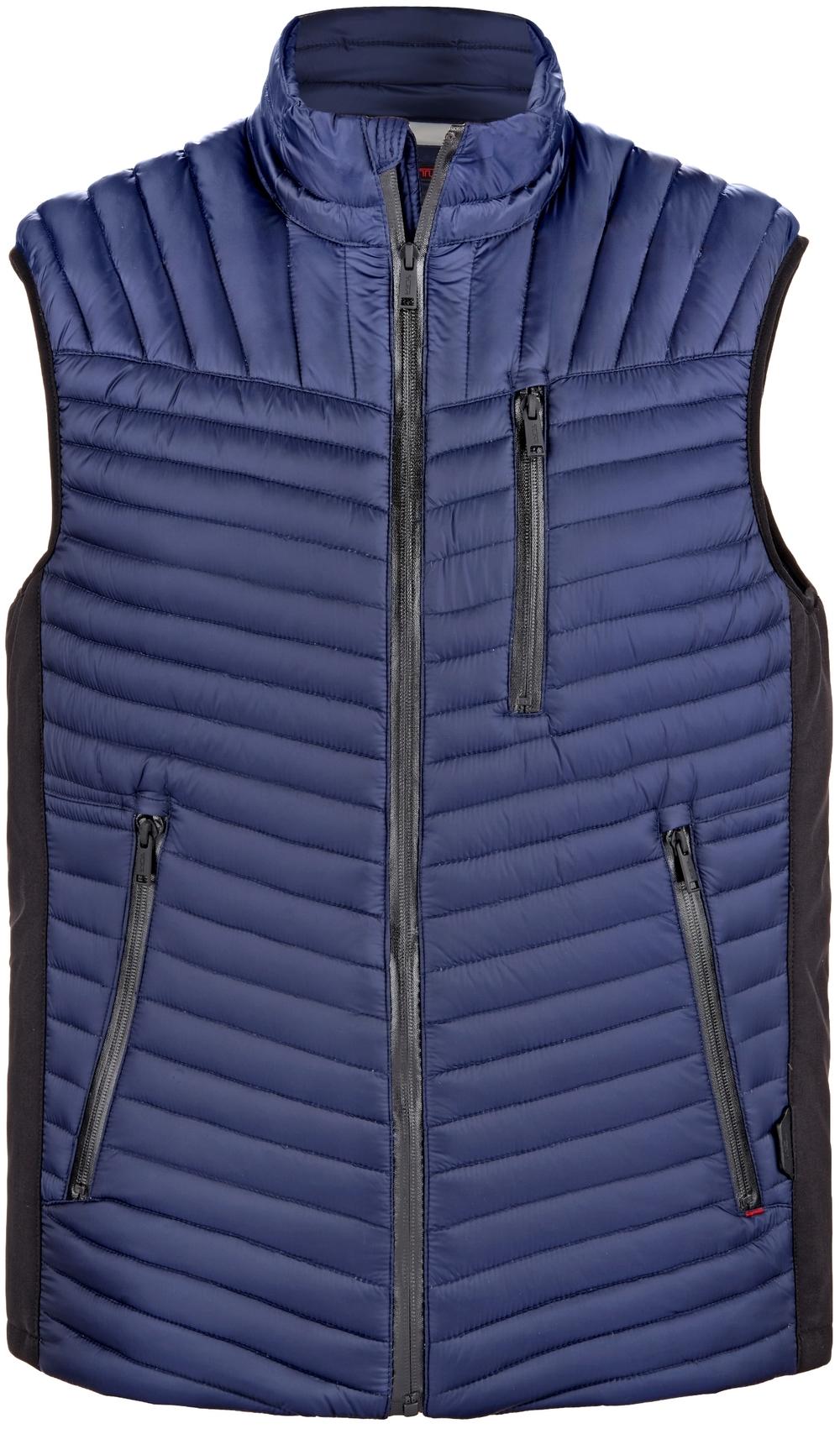 Tumi On-The-Go Vest, $295