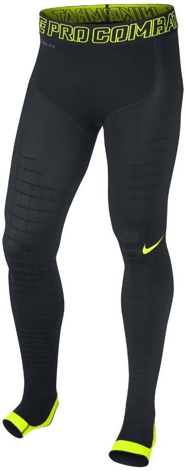 Nike Pro Recovery Hypertight, $140
