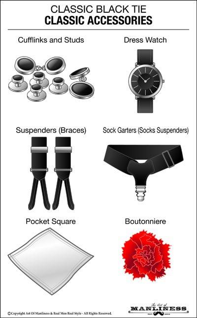 Black-tie-AOM-tuxedo-400-Classic-Accessories.jpg