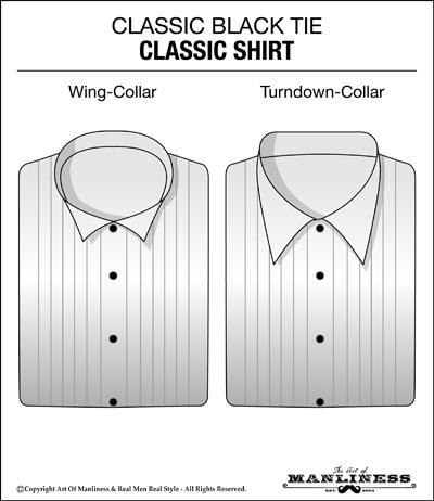 Black-tie-AOM-tuxedo-400-Classic-Shirt.jpg