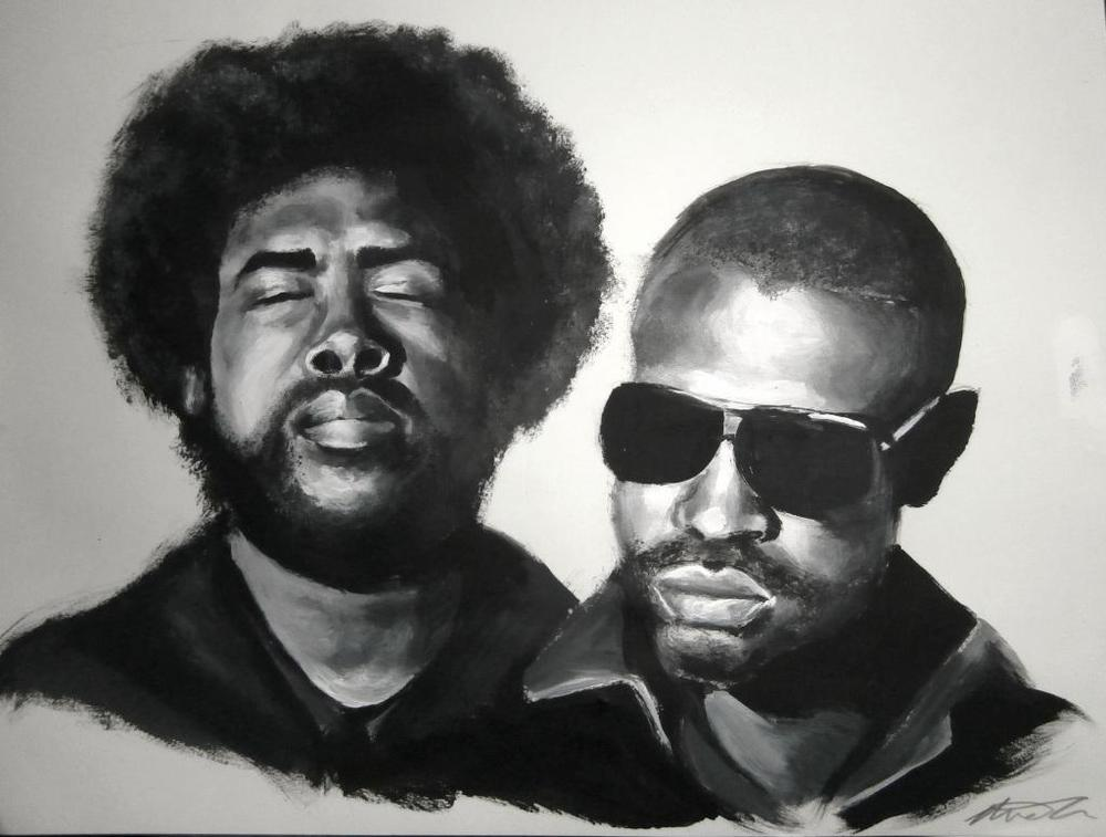 questlove and black thought.jpg