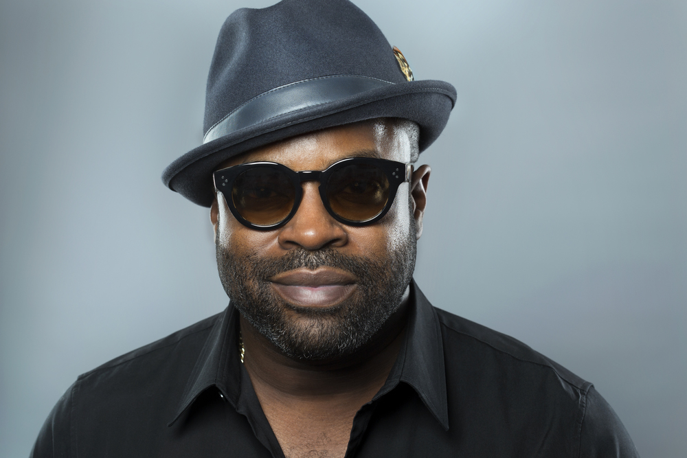 Black Thought.jpeg