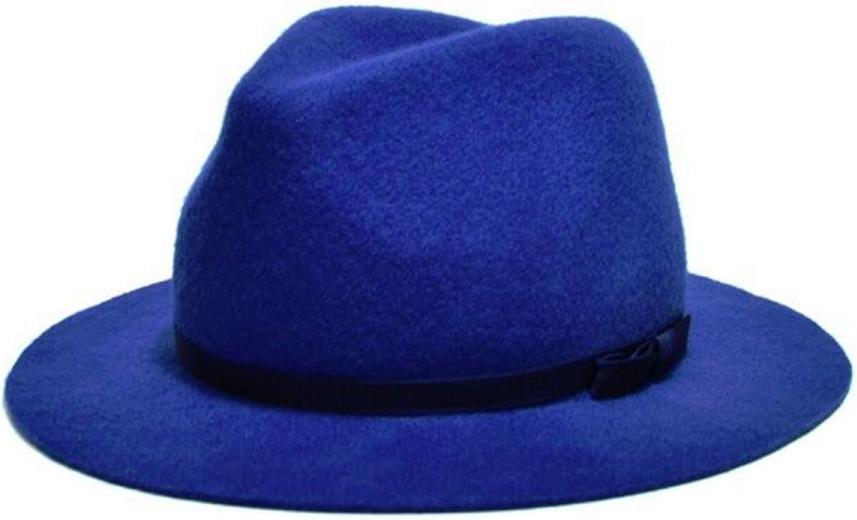 Makins Felt Hat Danny.jpg