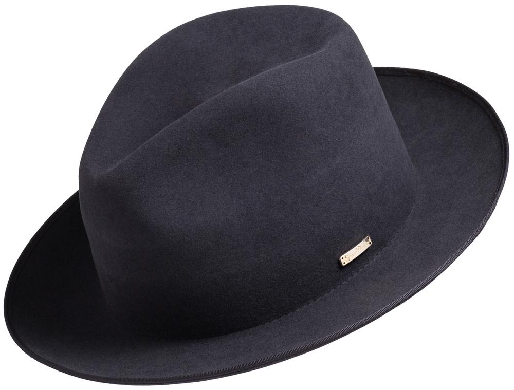 SuperDuper Hats CORNBREAD lapin anthracite.jpg