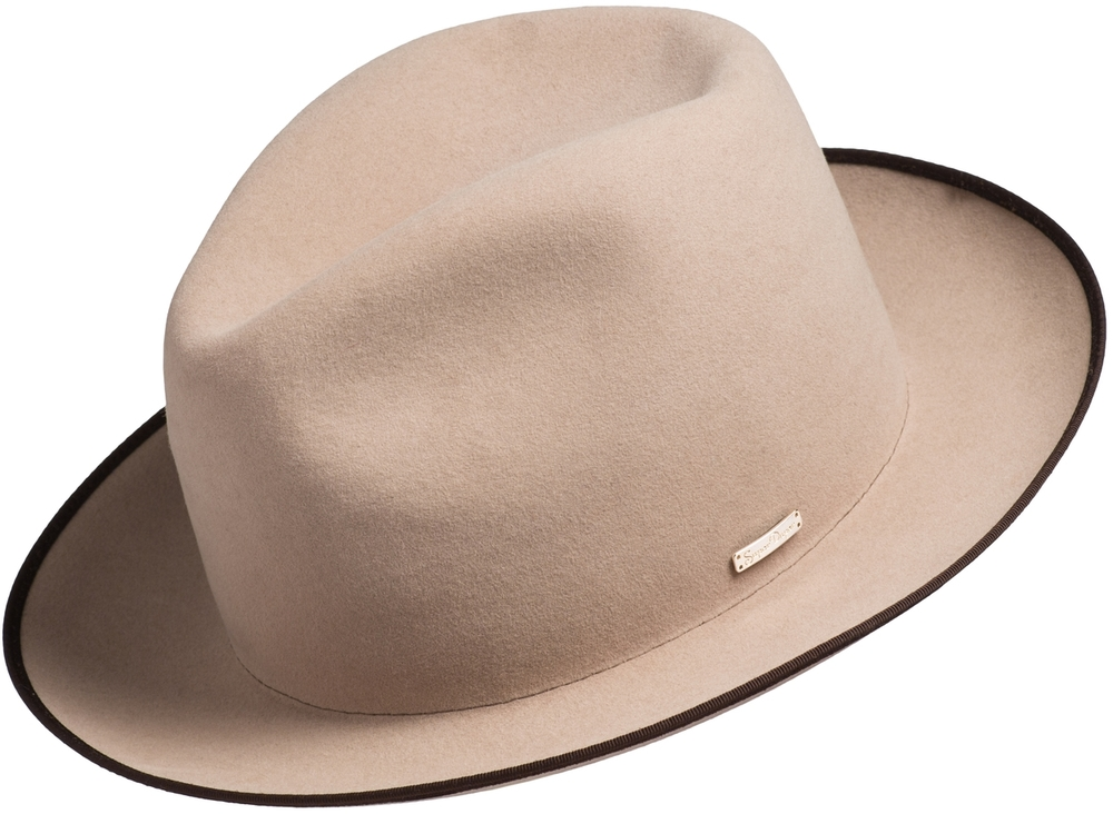 SuperDuper Hats CORNBREAD lapin cream.jpg