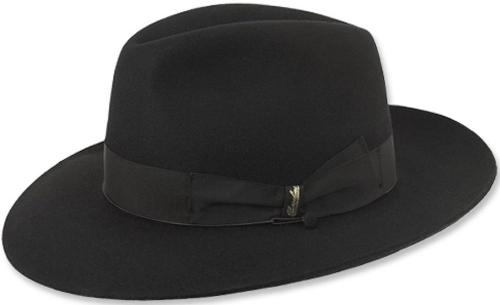 Borsalino Como Hat.jpg