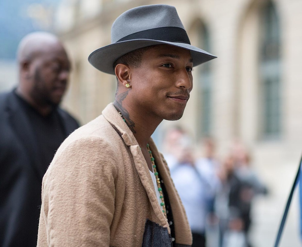 Pharrell-Williams-michael-dumler-pfw-comme-des-garcons-ss14.jpg