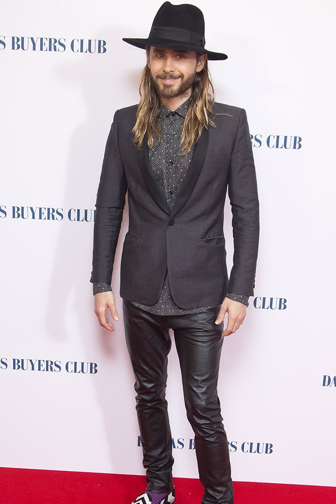 Jared_Leto_dallas_buyers_uk_premiere_embed.jpg